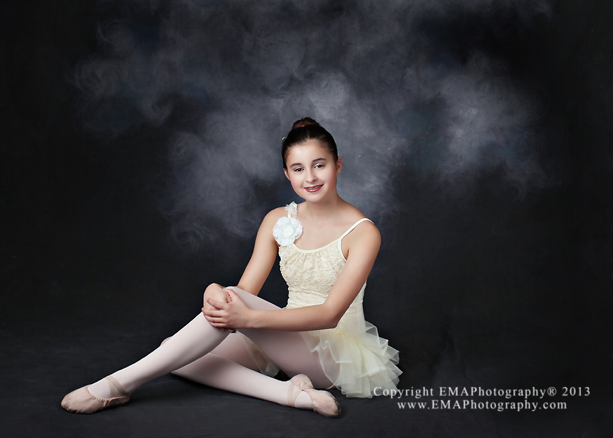 dance pictures, recital, dance photographer,  dance photography