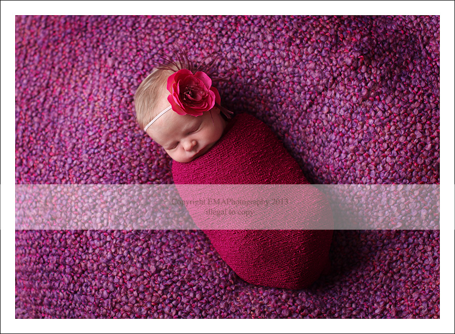 new jersey newborn photographer,  nj photography,  newborn baby photographer