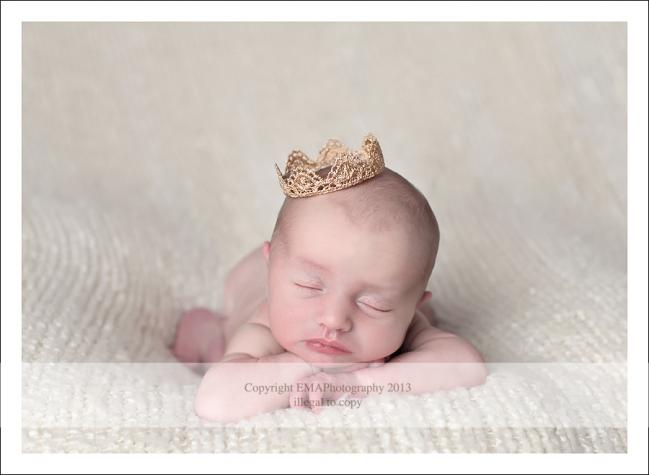 New york newborn baby photographer new york photographer baby photography newborn photographer