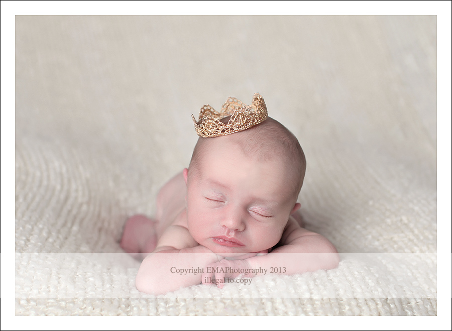 New York Newborn Baby Photographer, New York Photographer, Baby Photography,  Newborn Photographer