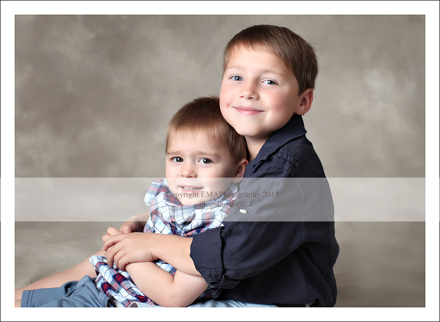 NJ child photographer, new jersey children's photography