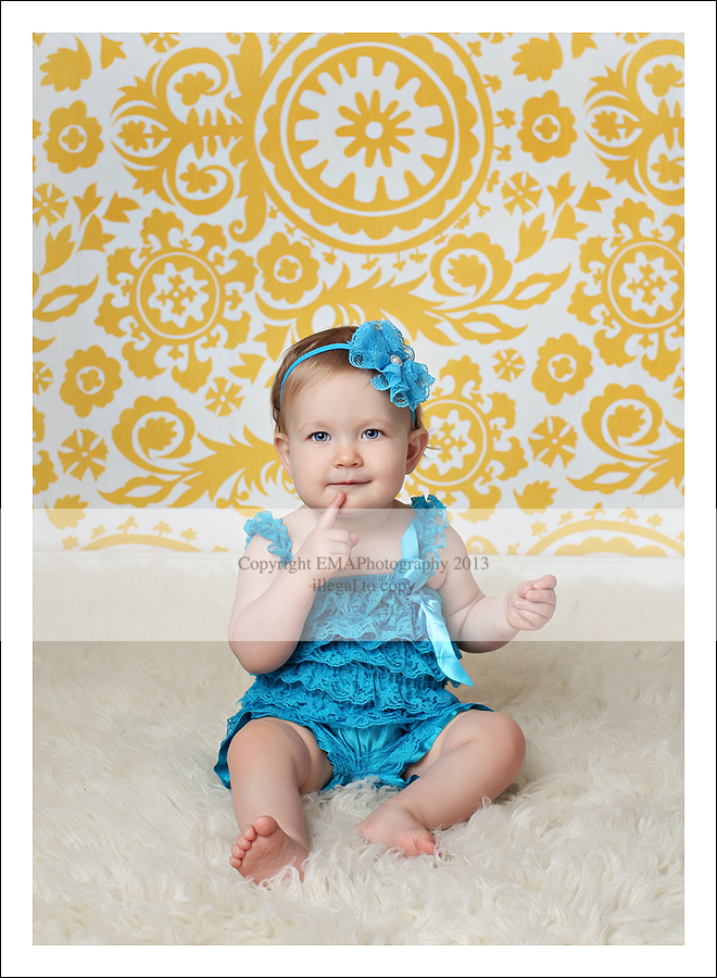 new jersey baby photographer, photography NJ