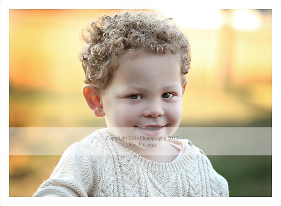 childphotographer