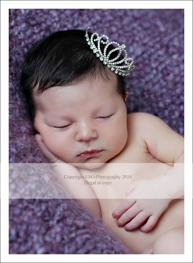 NewbornPhotographer