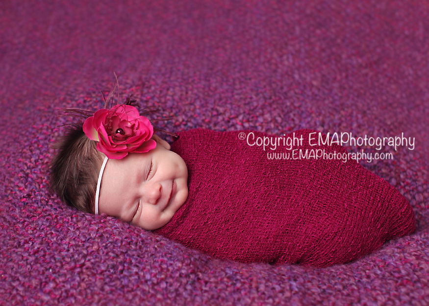 http://www.newbornphotographer.com