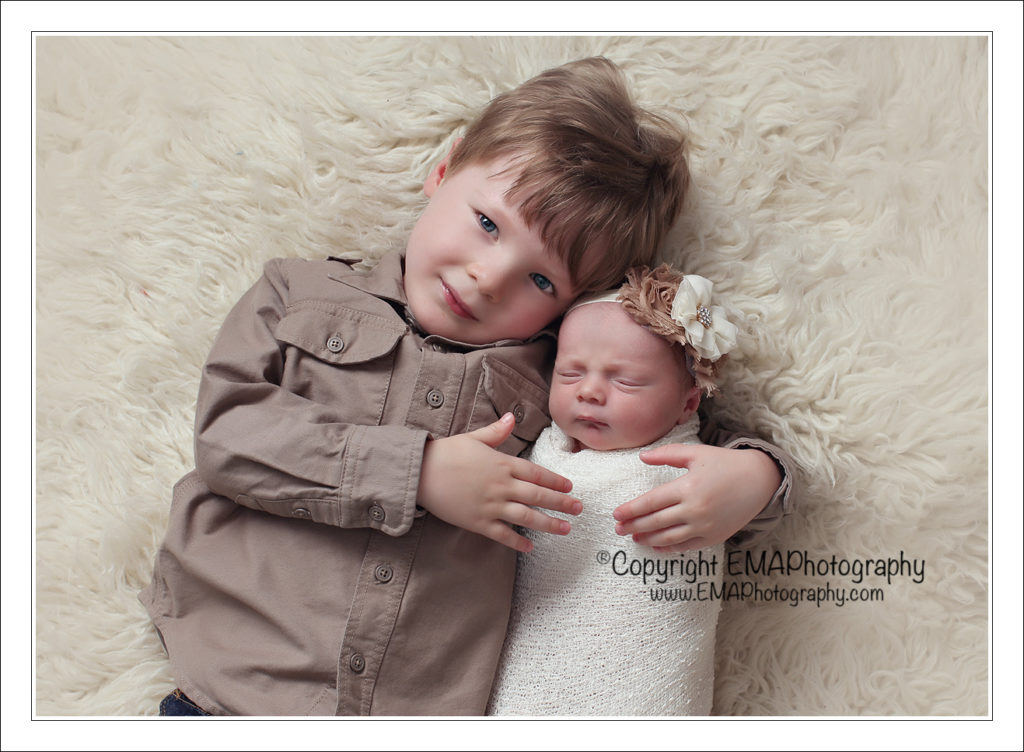 newbornphotographer
