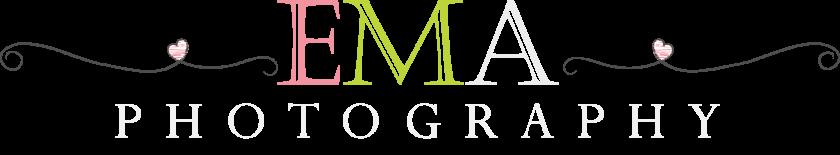 New Jersey Photographer EMA Photography - The Studio Blog